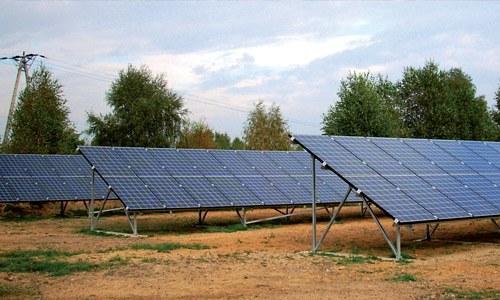 WAMTECHNIK – Zielona energia to przyszłość