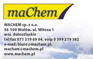 http://www.machem.pl