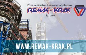 http://www.remak-krak.pl