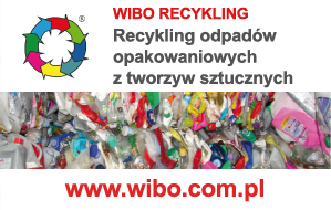http://www.wibo.com.pl