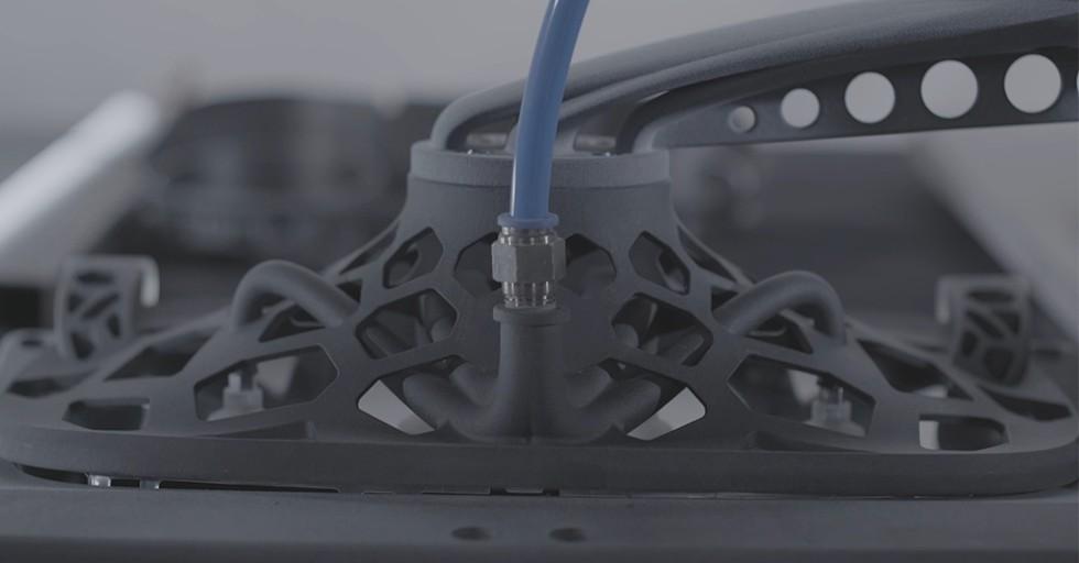 wydrukowane-ramie-robotyczne-1