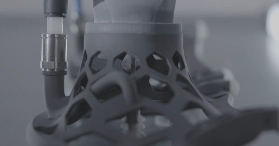 wydrukowane-ramie-robotyczne
