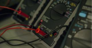 """""""Będzie taniej, efektywniej i wygodniej"""" – rewolucyjna technologia dla elektroniki"""
