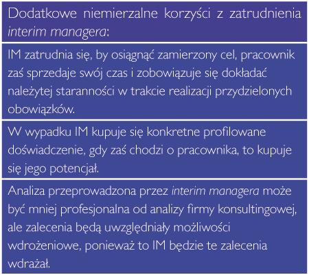 zarzadzanie-tabela2_PP_25
