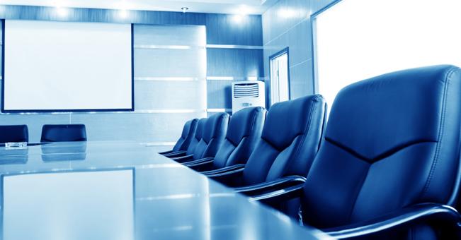 Jak obsadzać stanowiska w firmie