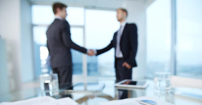 INTERIM MANAGEMENT – nowe i skuteczne zarządzanie