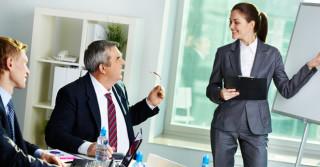 Czym jest coaching menedżerski
