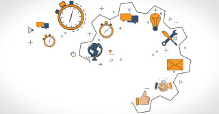 Kiedy warto pomyśleć o wdrożeniu systemu CRM i dlaczego?