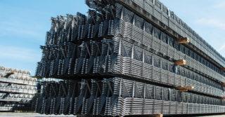 Zakład Elementów Konstrukcyjnych: kratownice i zbrojenia przypodporowe