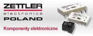 http://zettlerelectronics.com