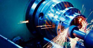 Odlewnia Kutno inwestuje w B+R procesów technologicznych z zakresu metalurgii i odlewnictwa