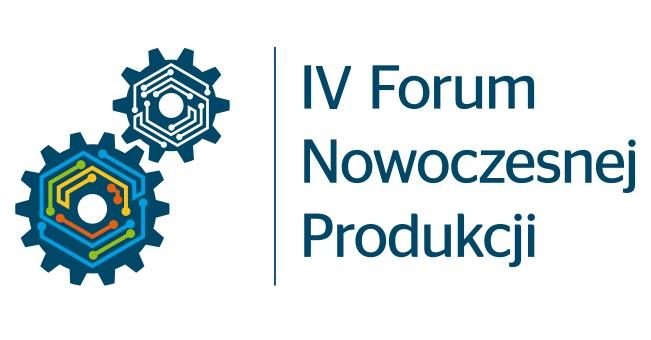 Forum Nowoczesnej Produkcji