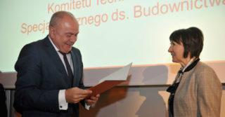 SSO zacieśnia współpracę z PCA