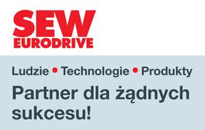 http://www.sew-eurodrive.pl/