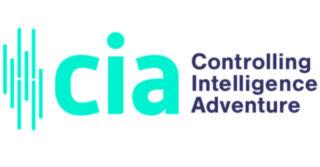 Digitalizacja, robotyzacja & business intelligence w controllingu