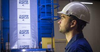 Grupa Azoty: tworzywa motorem napędowym sprzedaży