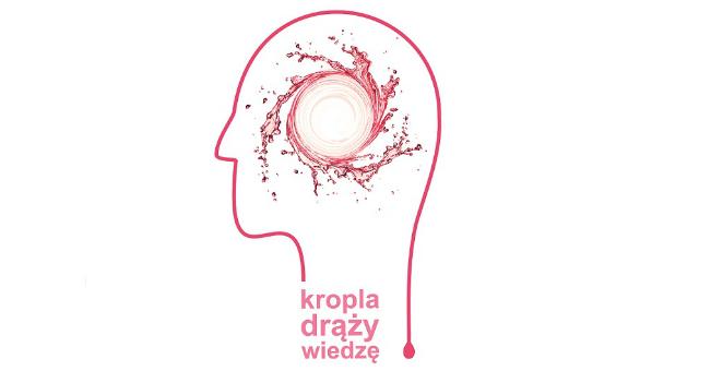 Kropla drąży wiedzę – projekt edukacyjny Waterjet Academy