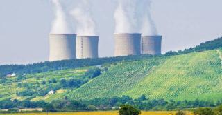 Ecol umacnia pozycję na rynku usług dla energetyki jądrowej