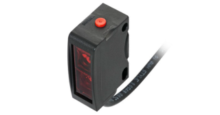 Czujniki fotoelektryczne BOS 6K jako analogowe mierniki odległości