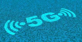 LG U+, koreański operator postawił na rozwiązania Comarch przy wdrażaniu 5G