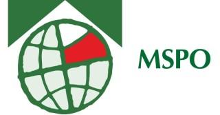 MSPO XXVI Międzynarodowy Salon Przemysłu Obronnego