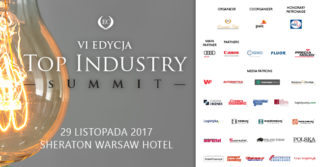 Top Industry Summit