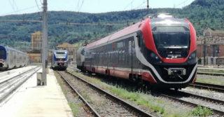 IMPULS II dla włoskiego FSE pozytywnie zakończył kolejny etap procesu homologacji