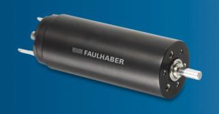 Silnik stałoprądowy 2668 … CR firmy FAULHABER