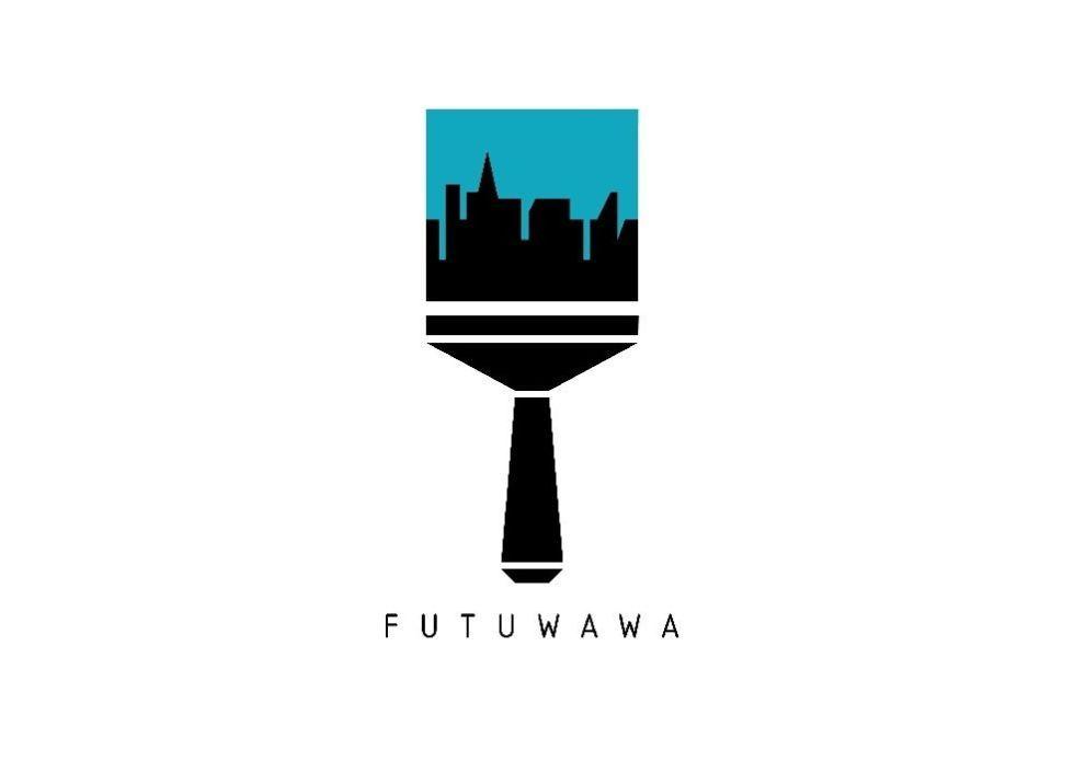 Konkurs dla architektów przyszłości Warszawy