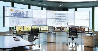 ABB stworzy system sterowania nowego bloku Elektrociepłowni Zabrze
