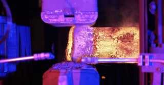 ABB realizuje projekt oszczędzania energii w hucie ArcelorMittal Poland