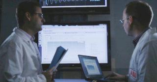 ABB Ability™: gama rozwiązań cyfrowych dla przemysłu