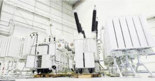 ABB dostarczy przesuwniki fazowe zaprojektowane i wyprodukowane w Łodzi
