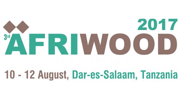 AFRIWOOD Africa 2017 Międzynarodowe Targi Przemysłu Drzewnego i Meblarskiego