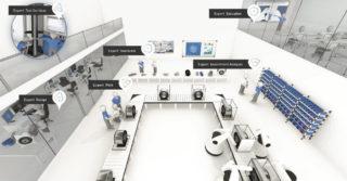 Bossard rozszerza swoją ofertę usług inżynieryjnych z zakresu Assembly Technology Expert