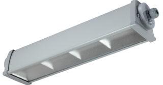 Inteligentne systemy do automatycznego i ręcznego zarządzania instalacją oświetlenia