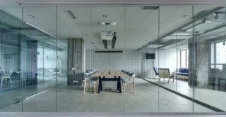 ESPES stawia nowoczesną fabrykę ze zautomatyzowanym procesem obróbki szkła