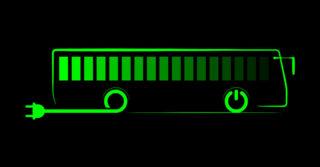 Energetyczne RAFAKO tworzy elektryczny autobus