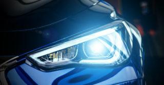 6 na 10 producentów motoryzacyjnych zwiększy swoje przychody w ciągu 6 m-cy