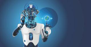 Robotyzacja usprawni obsługę klientów TAURONu