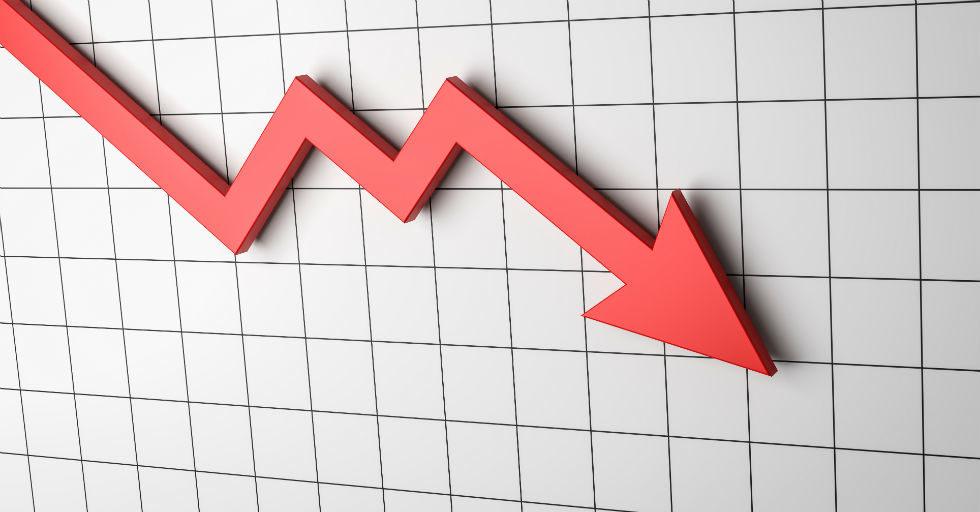 Przychody ze sprzedaży produktów URSUSA w I połowie 2018 r. spadły o 60%