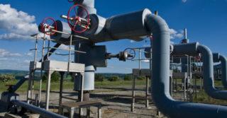 Geotermia Pyrzyce – Niewykorzystany potencjał