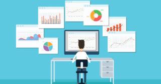 EBKF Fleet Manager – polski system do monitoringu pracy urządzeń