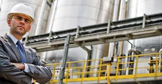 PCC Apakor-Rokita – produkcja instalacji i aparatury przemysłowej