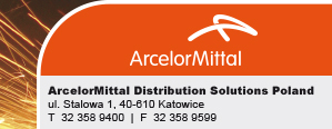 http://arcelormittal.com
