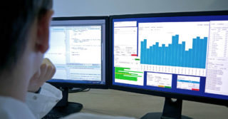 Europejska Agencja Kosmiczna wdrożyła oprogramowanie Astri Polska w swoim centrum badawczym
