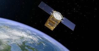 Astri Polska bierze udział w budowie satelitów dla rządu Tajlandii