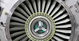 Avio Polska – Specjalizacja: turbiny niskiego ciśnienia