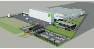 BASF zwiększa zaangażowanie w Polsce