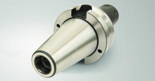 Oprawki narzędziowe z jednoczesnym kontaktem powierzchni stożkowej i czołowej – Seco